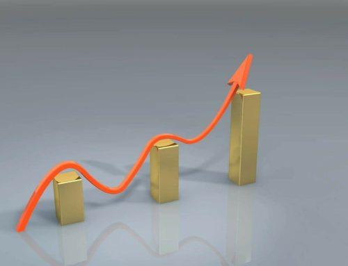 再度の時短営業…こんな時でも稼ぐ人は稼ぐ